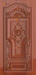 modern doors-min1