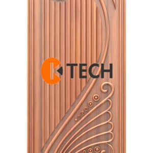 K-TECH CNC Doors Design 24