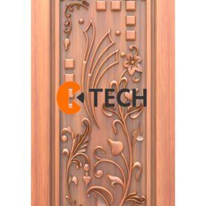 K-TECH CNC Doors Design 84