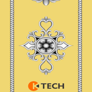 K-TECH CNC Mixing Doors Design 23