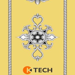 K-TECH CNC Mixing Doors Design 23